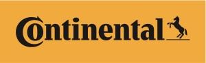 Continental_Schwarz_auf_Gelb_Print_5c