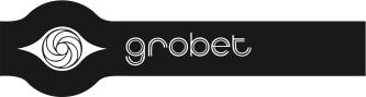 Logo_Grobetcs3.jpg