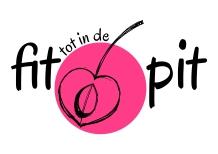 FTIDP_Logo.jpg